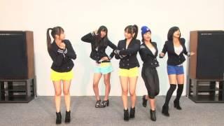 YUI史上初のトリビュートアルバム「SHE LOVES YOU」にダンドルが参加! ...
