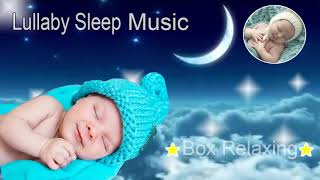 ♫ 8 HOURS ♫LULLABY for Babies to go to sleep | Songs for kids | Baby LULLABY songs go to sleep