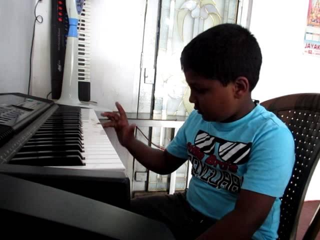 ekata-sathutu-saagaree-by-venuja-sasen-prabudda-music-institute