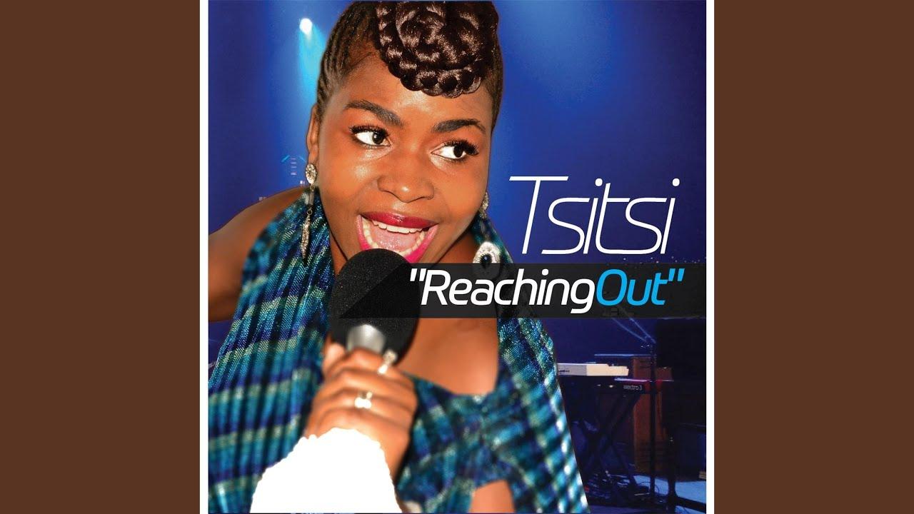 Download Nzambe Malamu