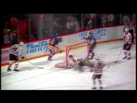 Top 5 undrafted NHL players of all time
