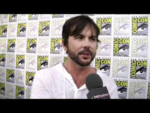 Wilfred  Season 1 ComicCon Exclusive: Jason Gann
