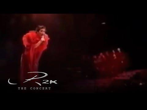 Regine Velasquez - Written In The Sand (R2K The Concert) CLEAR COPY