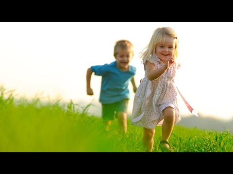 Happy Background Music / Cheerful Instrumental Music / Upbeat Royalty-free Music