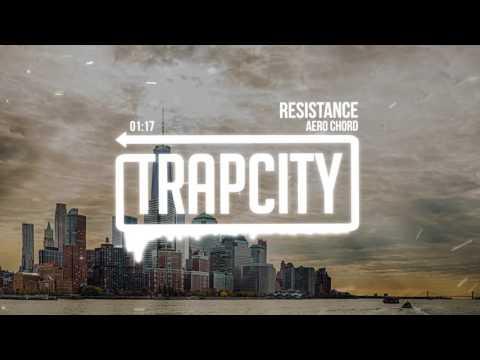 Aero Chord - Resistance
