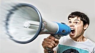 الشرح 973 : حيلة رائعة جدا لحماية اذنيك و مكبرات الحاسوب