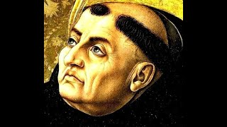 The Life Of The Angelic Doctor: Saint Thomas Aquinas-Doctor Of The Church, Theologian & Philosopher