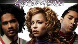 Group 1 Crew (Clap Ya Hands)