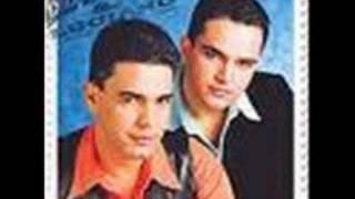 Camargo y Luciano -quien soy yo sin ella