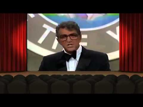 The Dean Martin Celebrity Roasts: Man of the Hour: Michael ...