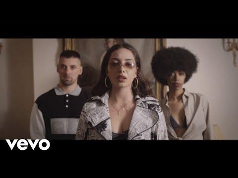 Redlight - Get Wavey (Official Video) Mp3