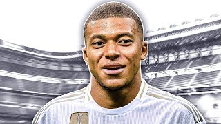 Real Madrid To Offer PSG £250M For Kylian Mbappe?! | Transfer Preview