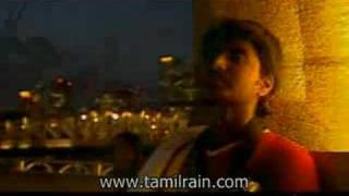 Download Kadhalikka neramillai Serial Vijay TV MP3 song and Music Video