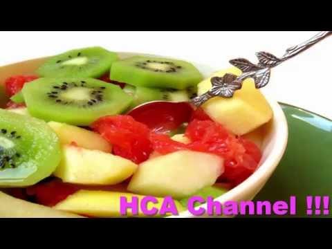 Frutas Para Dieta Diabética