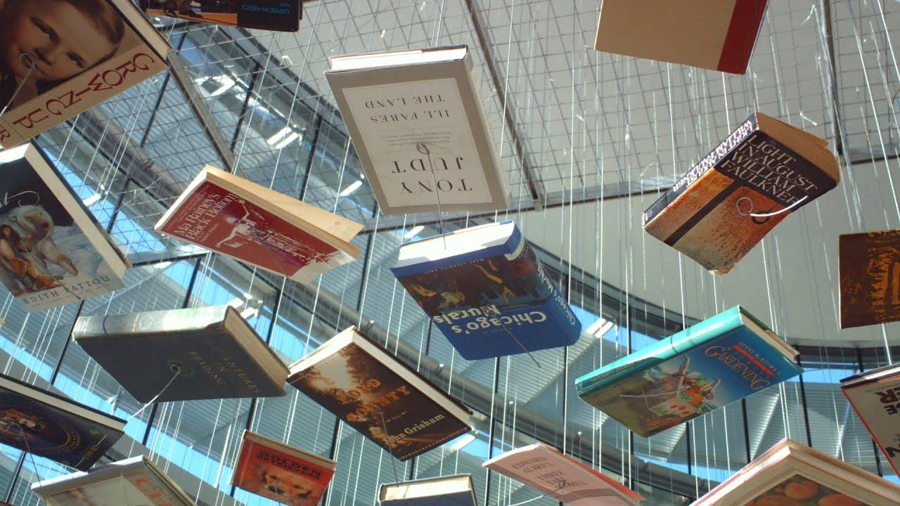 book Bevölkerungslehre