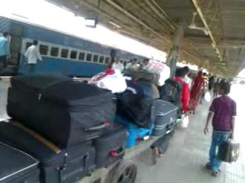 ndian-railways-carrying-excess-luggage-trains-ap-p