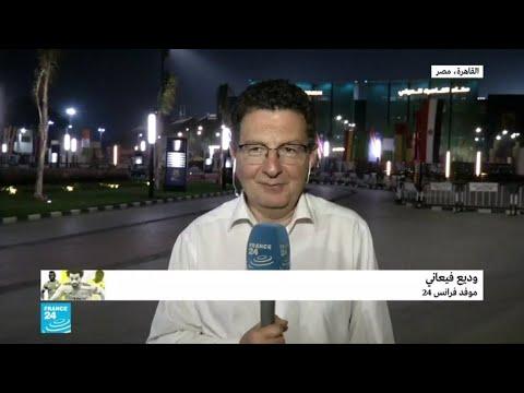 كأس الأمم الأفريقية: هل يكسر الجزائر دفاع ساحل العاج الصلب في مباراة التأهل للمربع الذهبي؟  - 15:54-2019 / 7 / 11