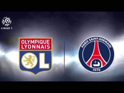 Lyon Vs Paris Saint Germain LIVE STREAM 28/02/2016 HD