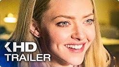 ZU GUTER LETZT Trailer German Deutsch (2017)