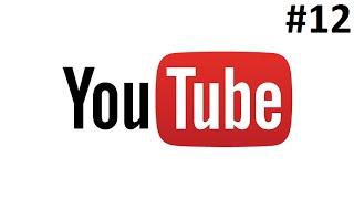 Youtube Kanalı Nasıl Açılır ?