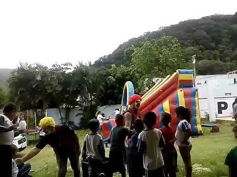 E festa continua Viva Zapata !!