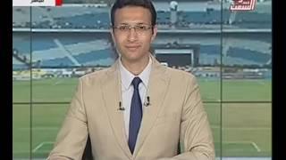 """فرج عامر: """"إحنا مخلصين قانون الرياضة وهيكون جاهر بالانعقاد الثانى للبرلمان"""" (فيديو)"""