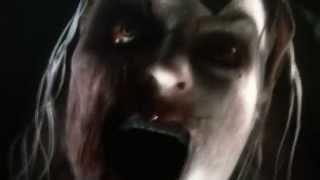 Resident Evil Revelations 2 - Season Finale Trailer