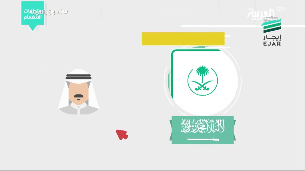 كل ما تريد معرفته عن برنامج إيجار في السعودية Youtube