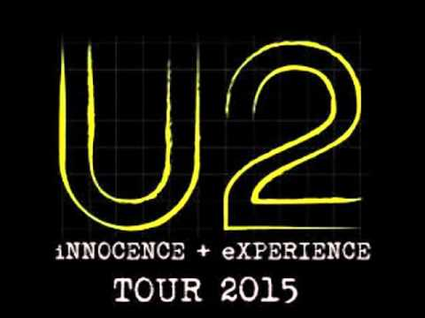 U2 - 2015-11-03 - London, England - 02 arena (ONE8UNG, Full Audio Concert)