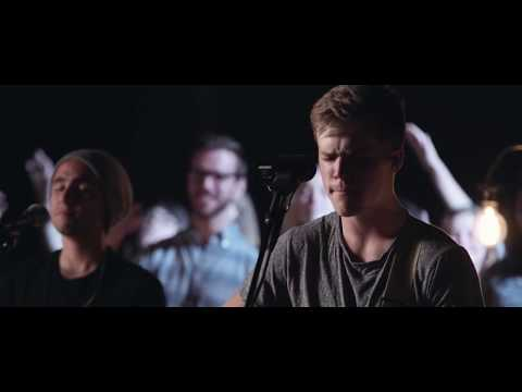 Yes Lord (feat. Caleb Seibert) // When You Call // Antioch College Worship