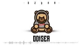 Odisea | Ozuna - Una Flor (Audio Remake)