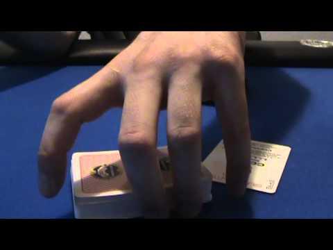 Copag espn poker club vegas megabucks slot machines