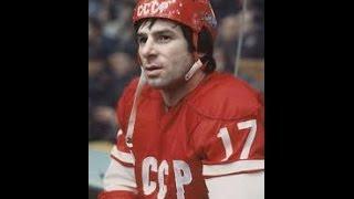 Знаменитый гол В Харламова СССР Канада 1974 г(После знаменитой Суперсерии между сборными СССР и Канады минуло два года, и советскому хоккею вновь был..., 2015-06-01T06:45:08.000Z)