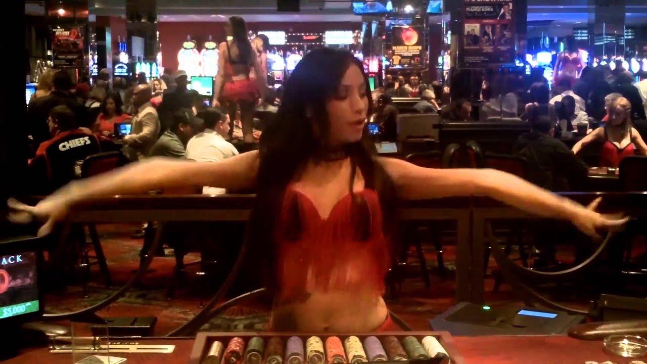 girls casino