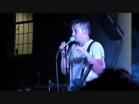 Twenty One Pilots: Ruby Live @ New Albany High School 7-8-11 (CD Release Show)