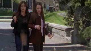 Charmed - 3x22 All Hell Breaks Loose