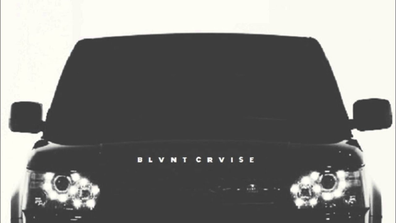 BLVNT RECORDS Delivers Jamie Blake's Swinging 'Home' EP ...