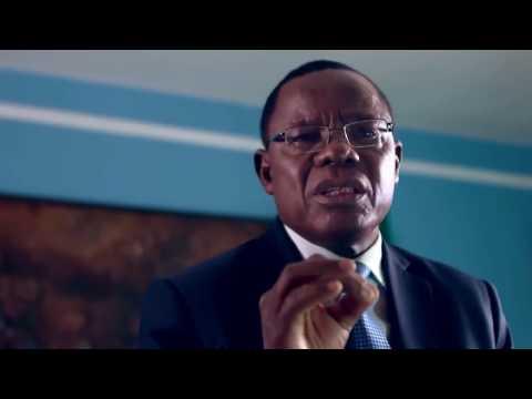 URGENT.MAURICE KAMTO Message à la jeunesse.NON A LA MANIPULATION DE RDPC