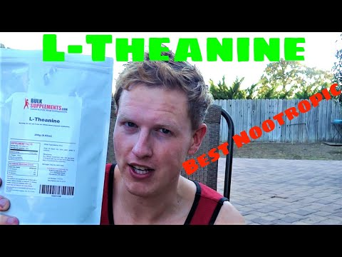 l-theanine-review/benefits,-best-nootropic?-(l-theanine-+-caffeine-/-l-theanine-for-anxiety)