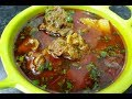 Download Video Gosht ka salan/ mutton curry MP4,  Mp3,  Flv, 3GP & WebM gratis