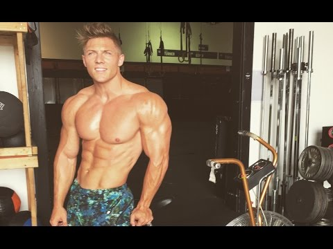 5 Tips To Get Leaner and Gain Muscle