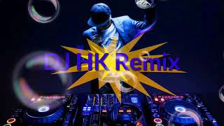 Daaru Party DJ Remix Song..Download From..www.DjHemkantMix.Com