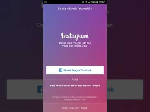 cara-membuat-akun-instagram-(-how-to-create-instagram-account)