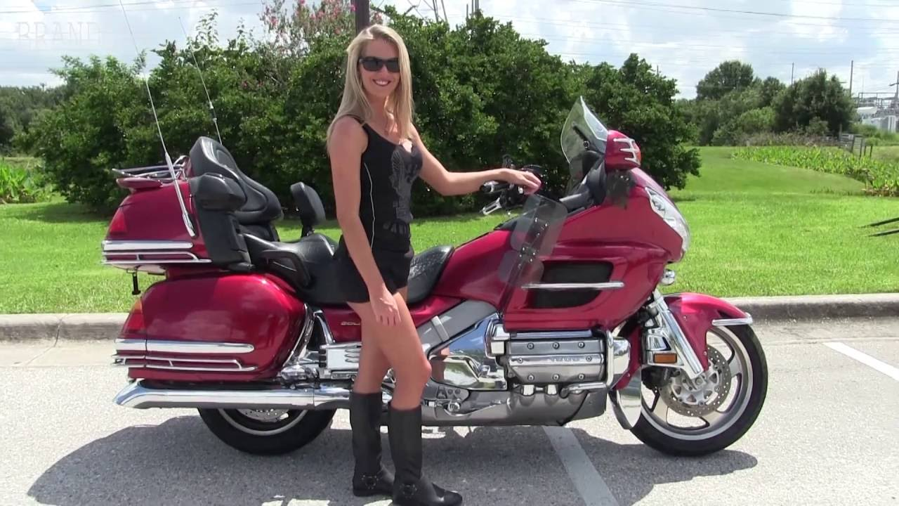Craigslist Seattle Tacoma Motorcycles For Sale By Owner