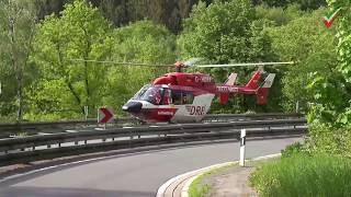 NRWspot.de | Hohensyburg – Schwerer Unfall in den Serpentinen – Lange Suche nach Verletzter