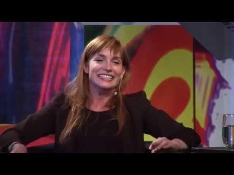 7 pádů HD: Hana Vagnerová...