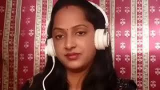 Zara sa jhoom loon main (Karaoke 4 Duet)