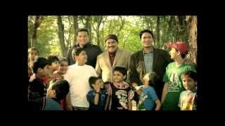 CID Chhote Heroes - Cases that are connected to kids