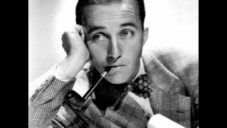 Bing Crosby - Humpty Dumpty Heart - 1941
