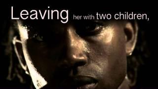 Xlibris Book Trailer: Transition from Africa to Diaspora